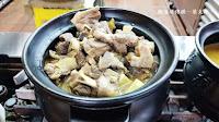 長疆炭燒羊肉爐-河南店