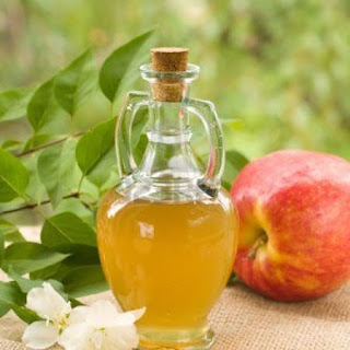 Boost Your Health with Apple Cider Vinegar and Honey