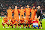 De revival van Oranje: moet België jaloers zijn op het Nederlandse jonge geweld?