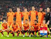 Le Barça prêt à des folies pour deux pépites de l'Ajax
