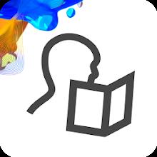 Elisa Kirja – eBooks & audiobooks Download on Windows