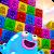 Jammer Splash file APK for Gaming PC/PS3/PS4 Smart TV
