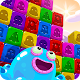 Jammer Splash (game)