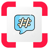 Smart Hash Tags - For Instagram, Facebook, Twitter