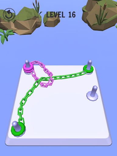 Go Knots 3D apktram screenshots 13