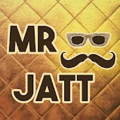 Mr Jatt Punjabi Songs