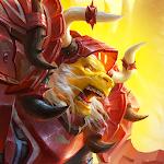 Era of Legends - Fantasy MMORPG in your mobile 1.0.10