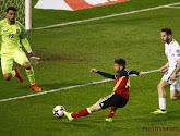 Un international grec débarque en Bundesliga tandis qu'un Français quitte le Mexique pour retrouver le Ligue 1