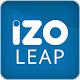Download IzoLeap For PC Windows and Mac