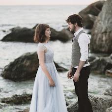 Wedding photographer Igor Sazonov (IgorSazonov). Photo of 05.07.2016