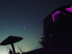 ゼストスパーク  のカスタム事例画像 Ryo_taさんの2020年10月21日03:40の投稿