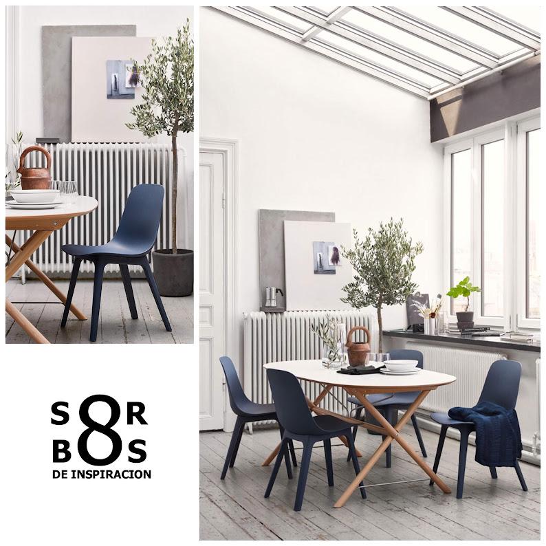 8-SORBOS-DE-INSPIRACION-NOVEDADES-2019-NUEVO-CATALOGO-IKEA-2019