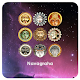 Navgraha Puja Download for PC Windows 10/8/7