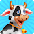 Cow Business: Dairy Ty s file APK for Gaming PC/PS3/PS4 Smart TV