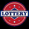 com.leisureapps.lottery.unitedstates.usall