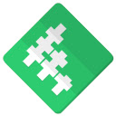Multicolumn for Feedly
