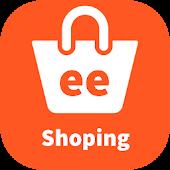 Download Săn hàng giá rẻ tại Shopee VN [eeShop] Free