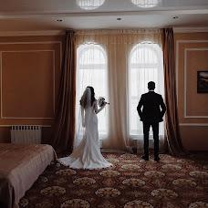 Wedding photographer Ekaterina Glukhenko (glukhenko). Photo of 17.08.2018