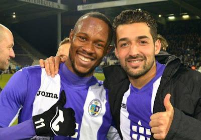 KFCO Beerschot-Wilrijk pakt 36 op 36 na lastige overwinning tegen KSK Heist