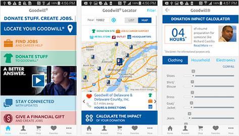 http://www.goodwill.org/wp-content/uploads/2013/04/Screenshot-Array.jpg
