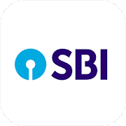 4th SBI Banking & Economics Conclave