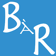 Bar à Ressources