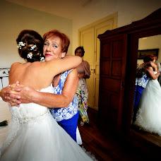 Wedding photographer Jose Chamero (josechamero). Photo of 23.07.2018