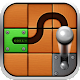 Unroll Ball - Unblock puzzle Game (game)