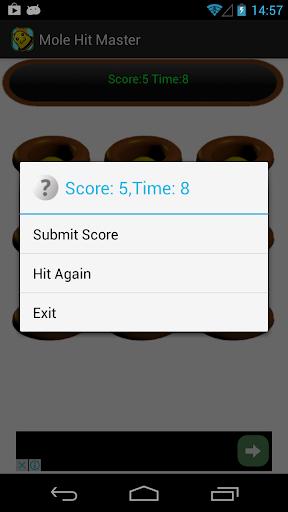 モルヒットマスター|玩街機App免費|玩APPs