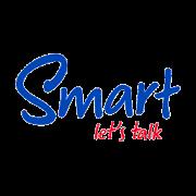Smart Mobile TV