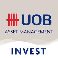 UOBAM Invest Singapore