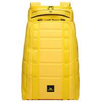 LIMITED EDITION Hugger 30L EVA Bright Yellow (20/21)