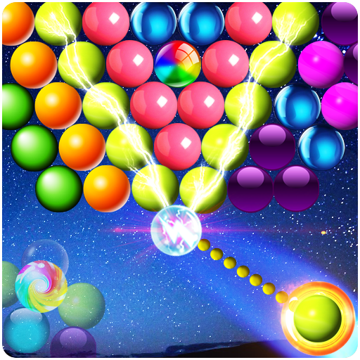 Extreme Bubble Shooter Game T2018 Android APK Download Free By Bubble Shooter Games By Ilyon