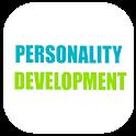 Personality Development Tips icon