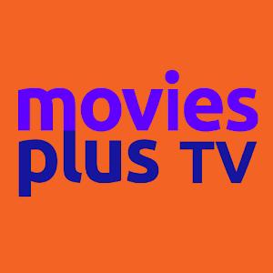Movies Plus TV 10 by Movies PlusMovies Plus TVMoviesPlus logo