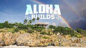 Aloha Builds thumbnail