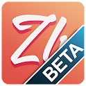 Zoneblocks2 BETA icon