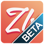 Zoneblocks2 BETA - zone diet