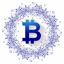 米国会で、特定仮想通貨関連業者への規制緩和案提出される【フィスコ・ビットコインニュース】