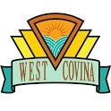 West Covina Report an Issue icon