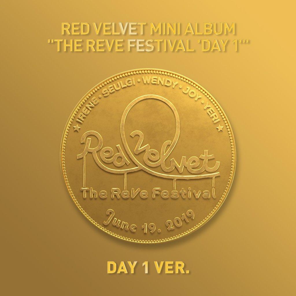 ReveFestival