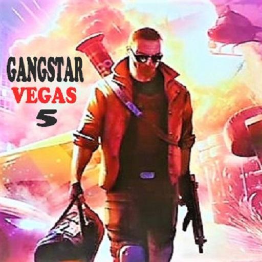 Games Gangstar Vegas 5 Guide