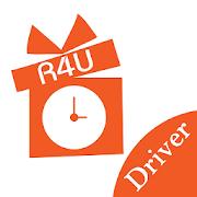 Run4uDriver