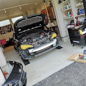 86  2012年式 A型 GTのカスタム事例画像 REVO【Rebellion】さんの2019年09月12日21:41の投稿