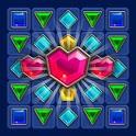 Alchemix - Match 3 icon
