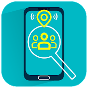 Mobile Number Info Tracker