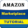 Guide for Amazon Marketplace apk