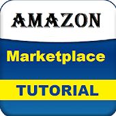 Guide for Amazon Marketplace