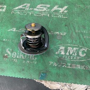 アルテッツァ SXE10 RS Z editionのカスタム事例画像 ボロテッツァさんの2019年12月24日19:03の投稿