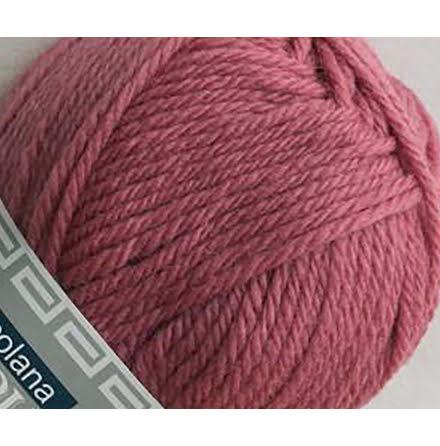 Peruvian Highland Wool - 187 Desert Rose